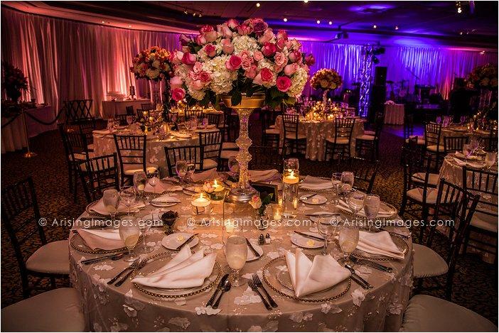 awesome jewish wedding photographer in michigan