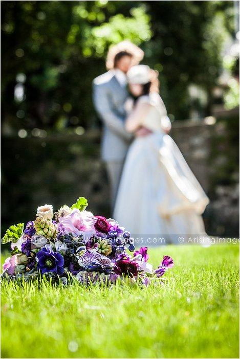 best cranbrook wedding photographer