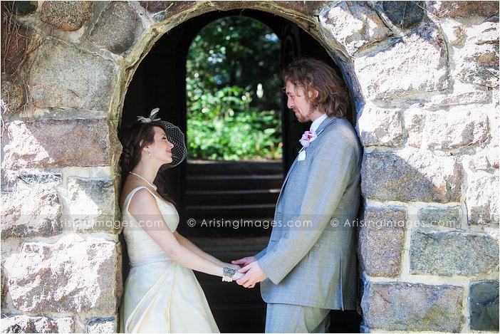 best wedding photographer in bloomfield michigan