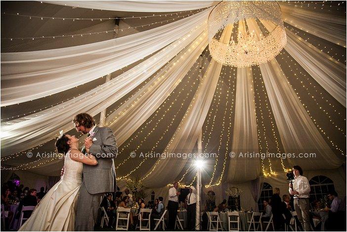 amazing wedding photography in michigan