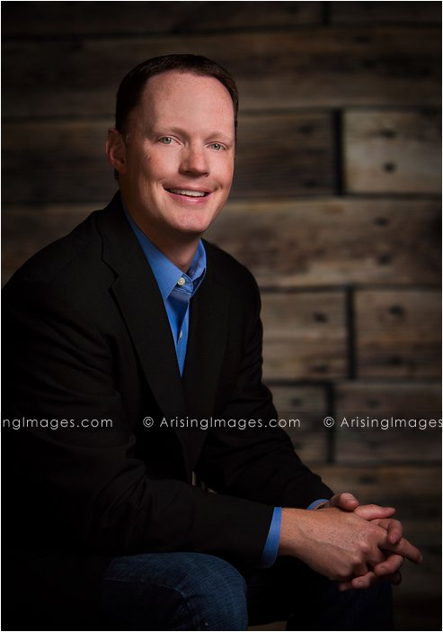 best corporate head shots in rochester, michigan