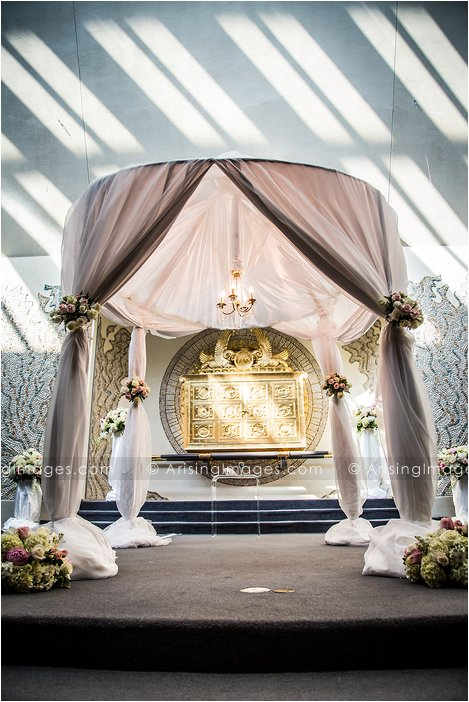 temple israel wedding photographer