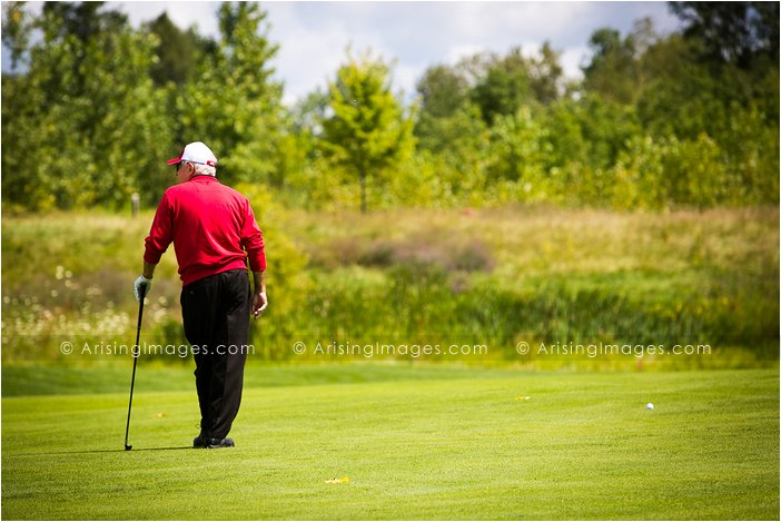 oakhurst country club photographer
