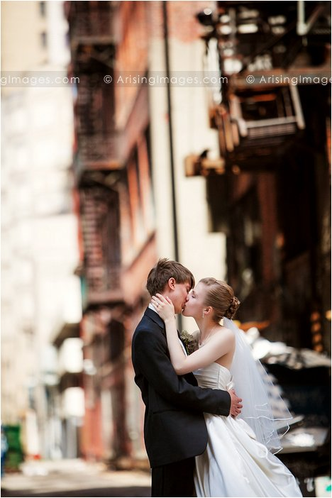amazing detroit wedding photography