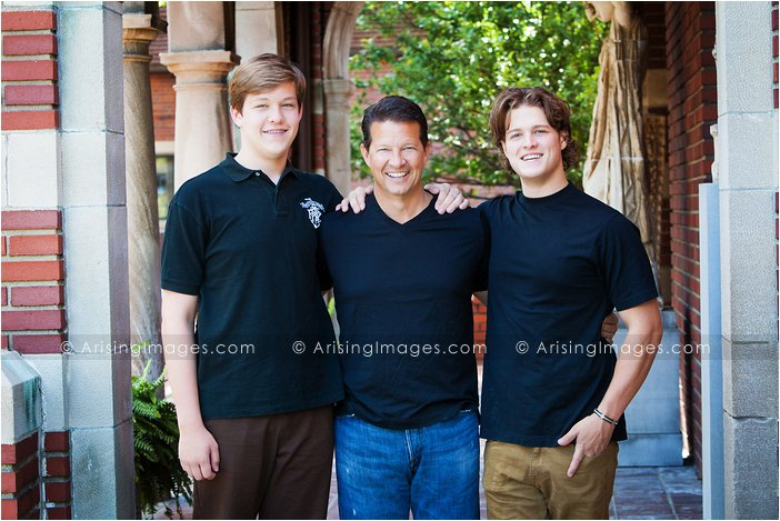 best family photos in bloomfield hills