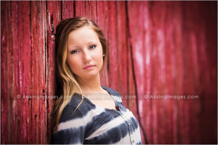 canton michigan senior pictures