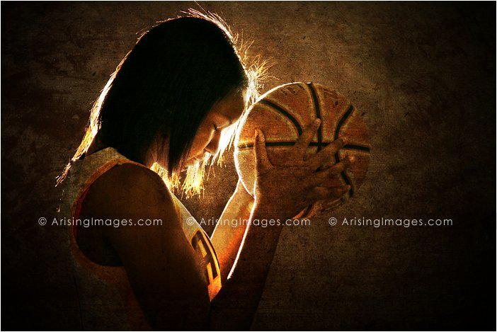 rai-michigan-senior-pics-basketball-2