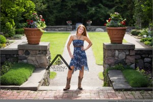 cranbrook-high-school-senior-photographer-1