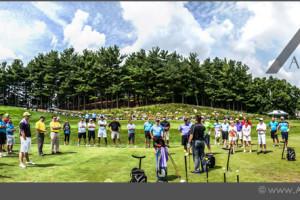 corporate-oakhurst-golf-club-photography-4