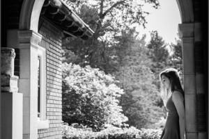 cranbrook-high-school-senior-photographer-1