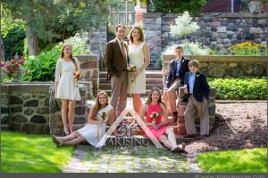 cranbrook-michigan-family-pictures-1