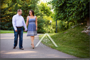 downtown-rochester-engagement-pictures-1