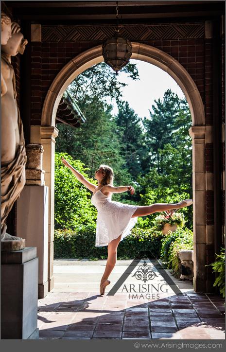 michigan-birmingham-ballerina-senior-pictures-1