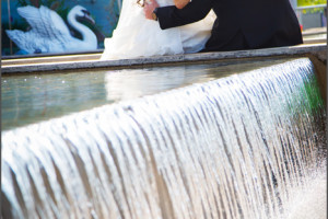 westin-book-cadillac-wedding-photography-09