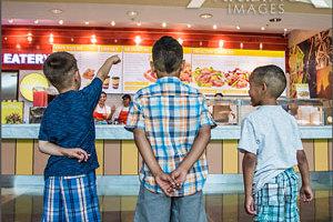 michigan-restaurant-photography-3