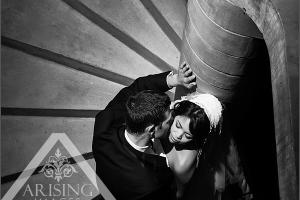 rochester-michigan-wedding-photography-02