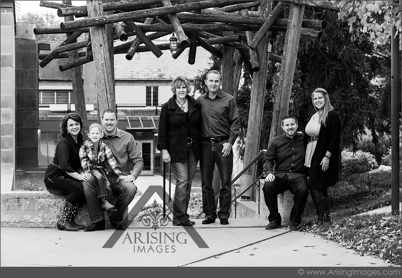 family-pictures-bloomfield-hills-michigan-1