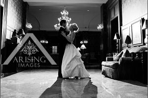 royal-park-hotel-wedding-10