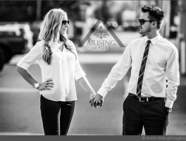 fashionable-rochester-michigan-engagement-pictures-1