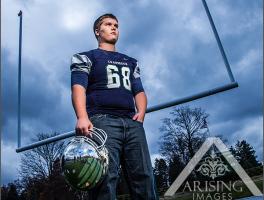 michigan-football-player-senior-pictures-1