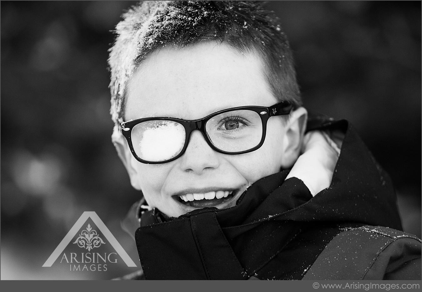 michigan-winter-kids-pictures-8