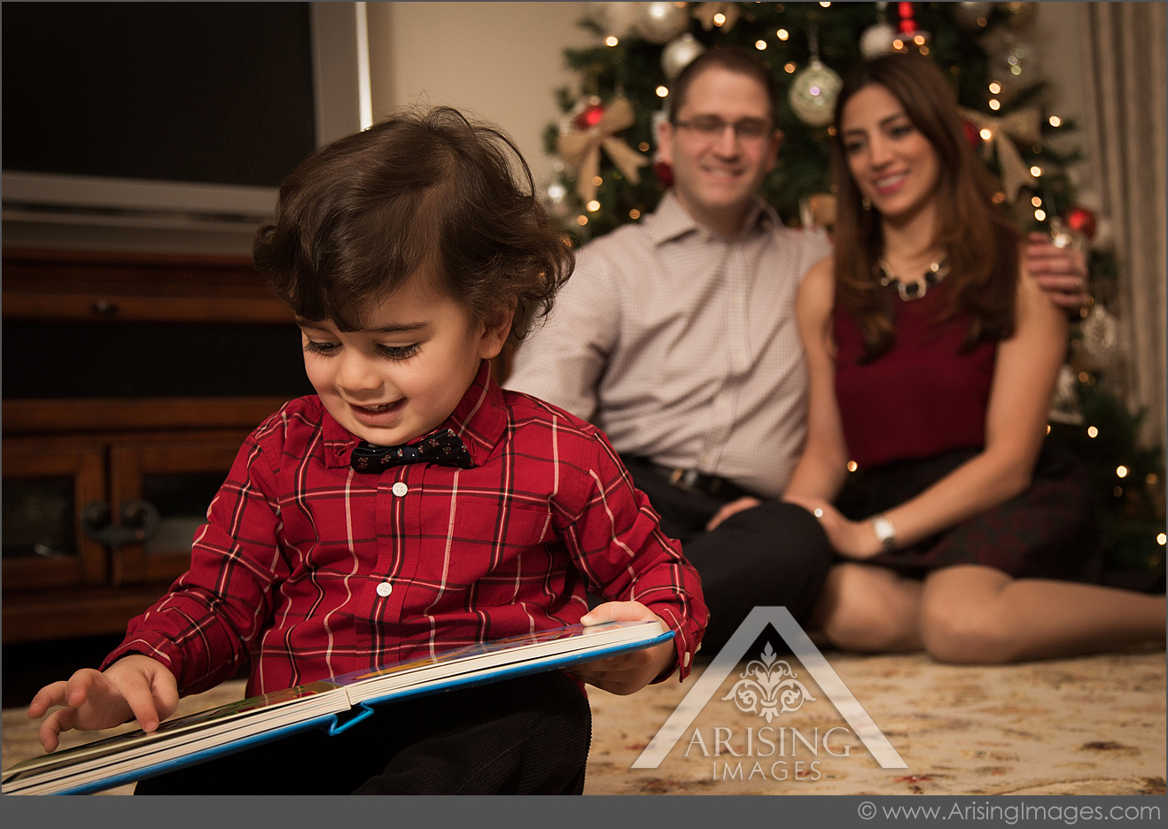 rochester-michigan-family-pictures-4