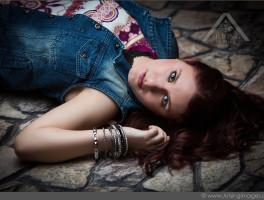 beautiful-romeo-michigan-senior-pictures-3