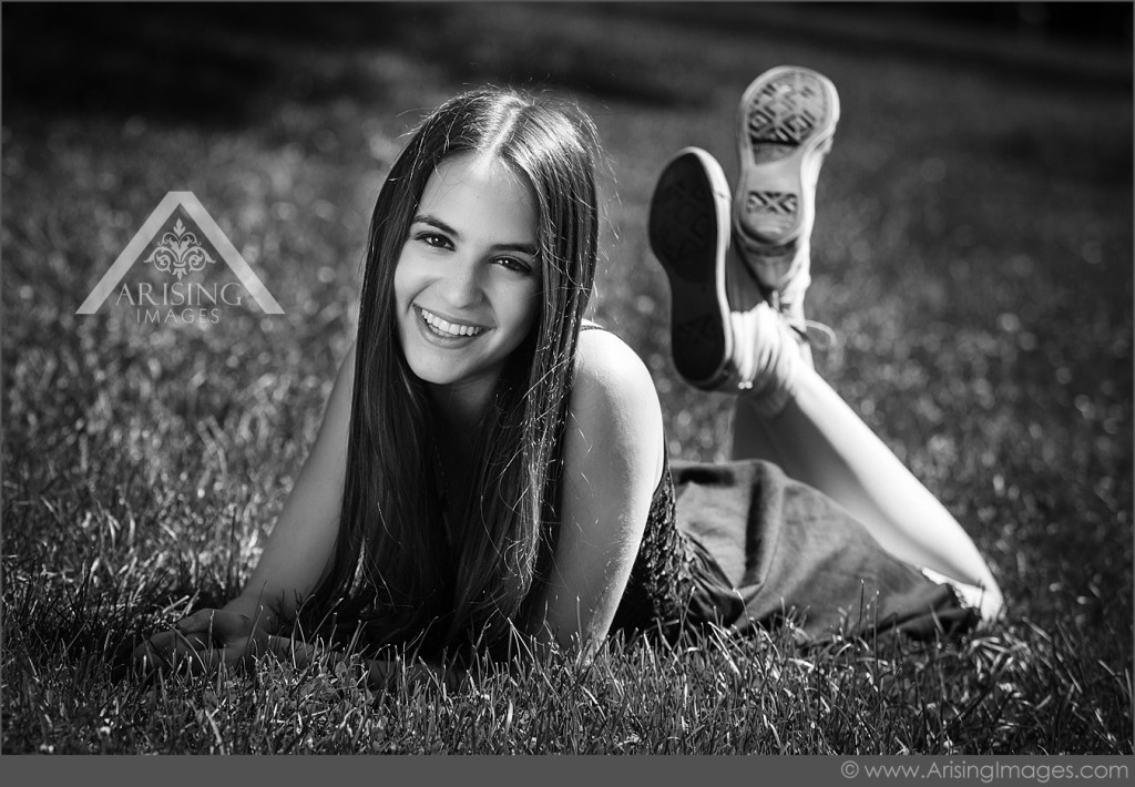 Awesome Senior picture photographers