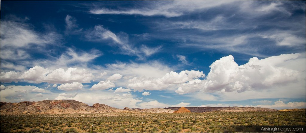 arizona_utah_landscape_photos_044