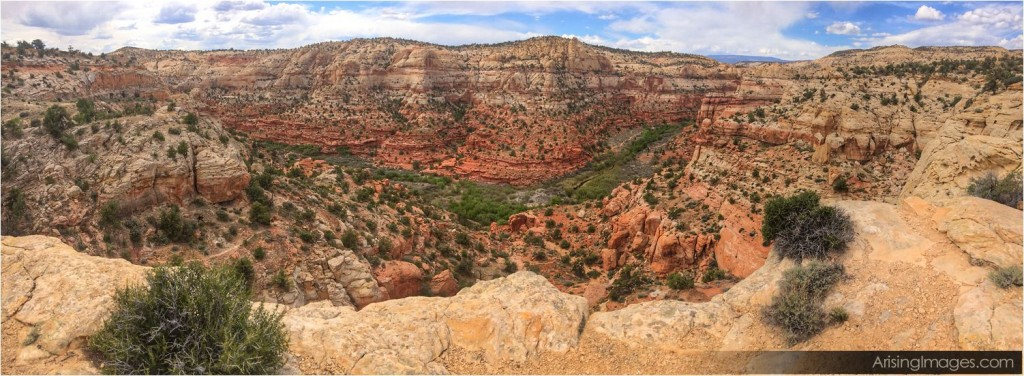 arizona_utah_landscape_photos_046