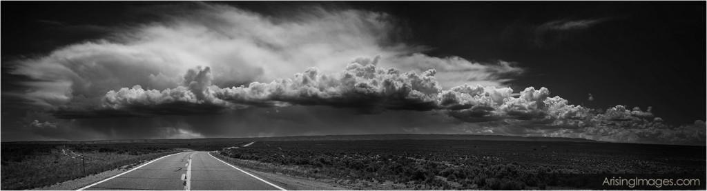 arizona_utah_landscape_photos_058