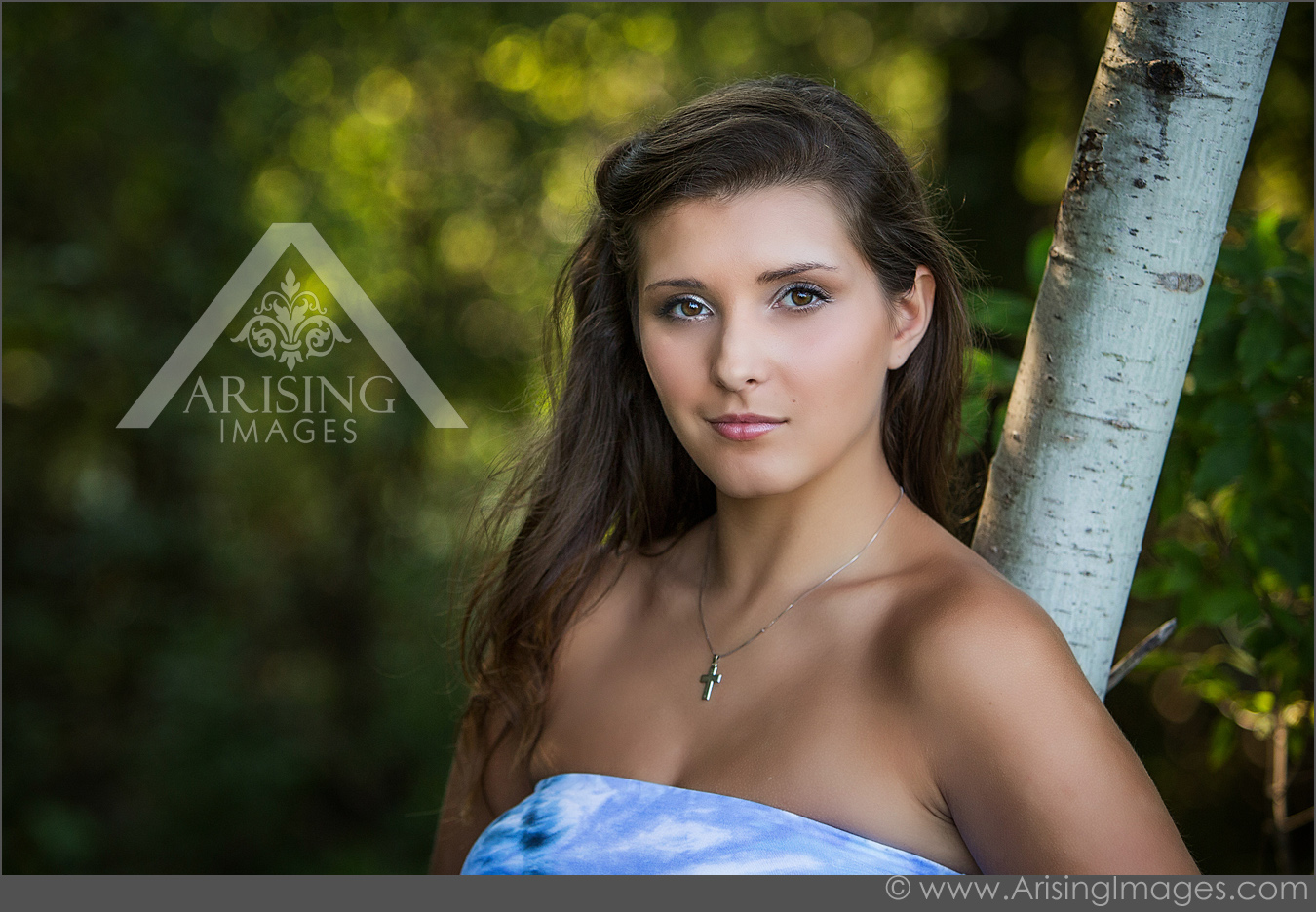Best Senior Picture Photographers in Michigan