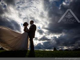 Artistic Wedding Photographers in Michigan