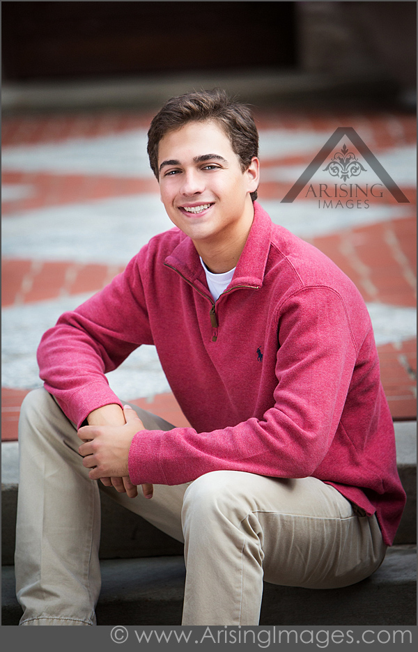 Best Senior Picture Photographers in Oakland county