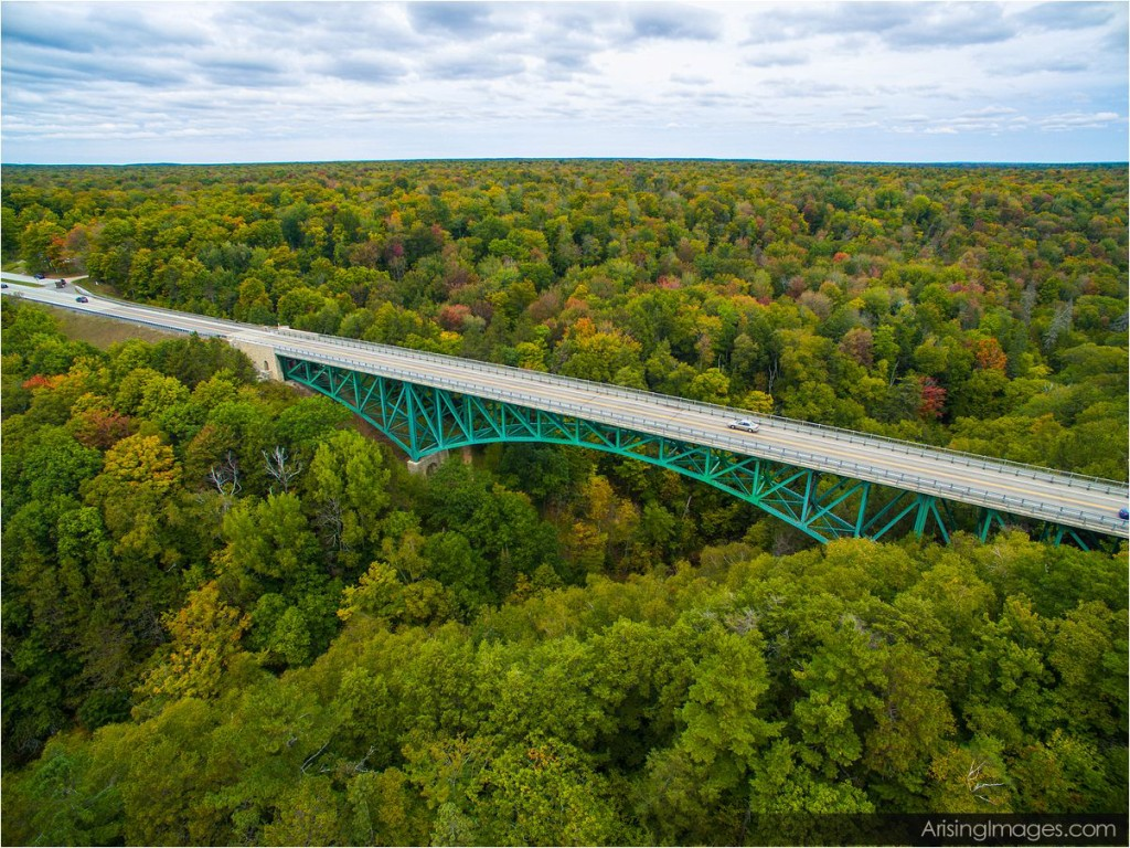 fall color road trip Archives - Arising Images
