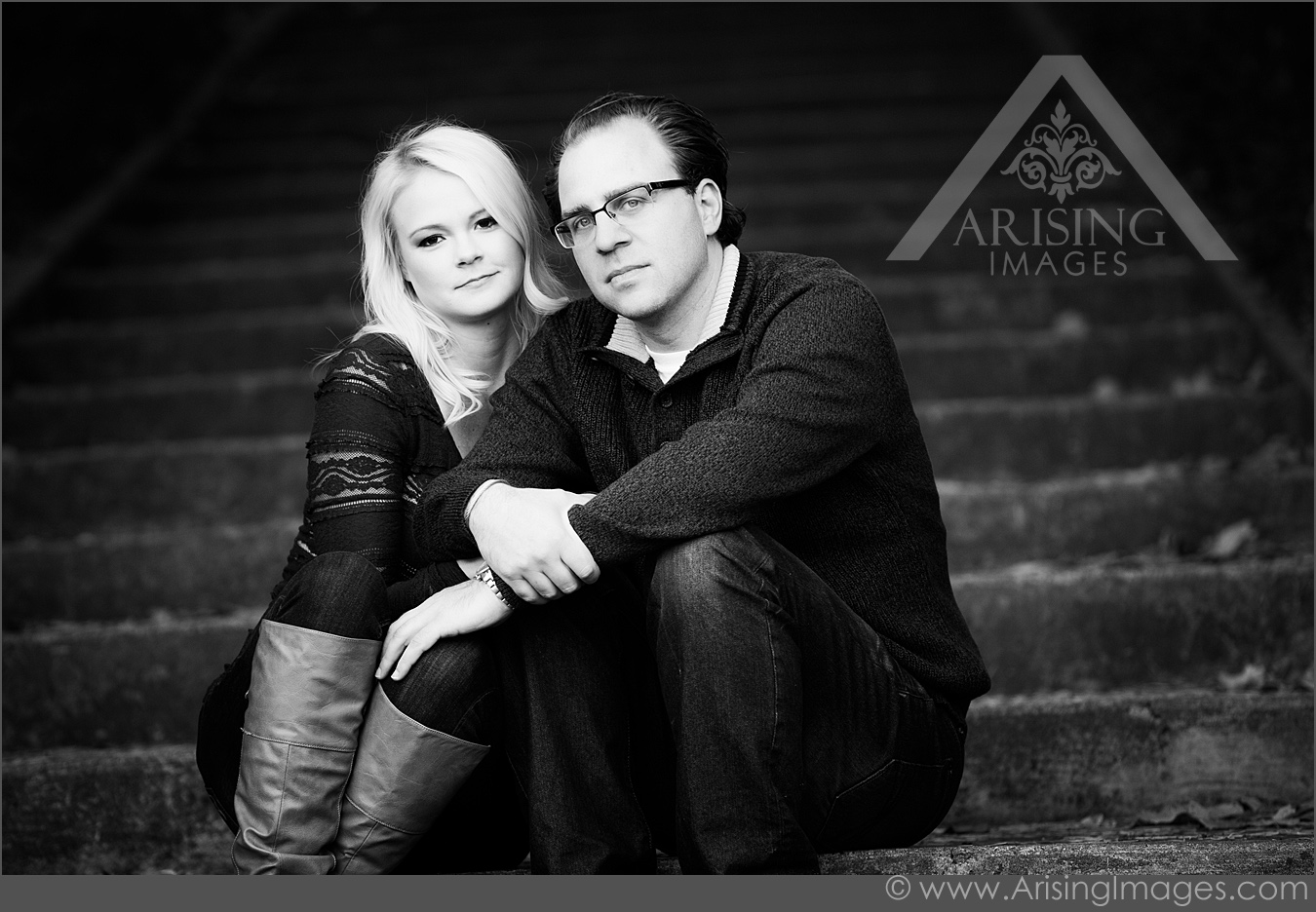 Best Engagement Photographers in Michigan