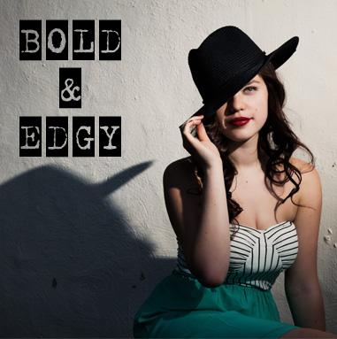 1_bold