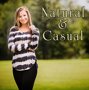 2_natural