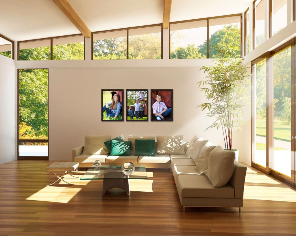 Living Room 01_S0983_4642_C1