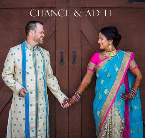 michigan wedding photographers