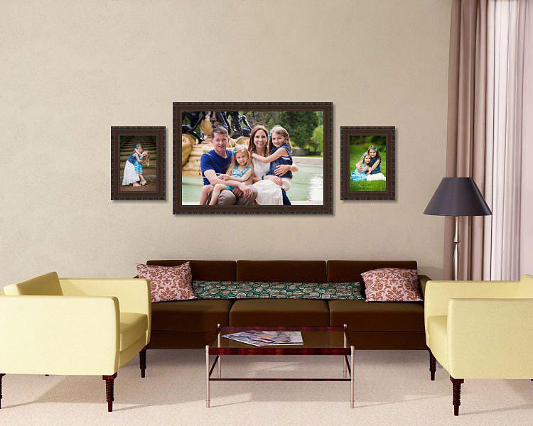frames_room_9