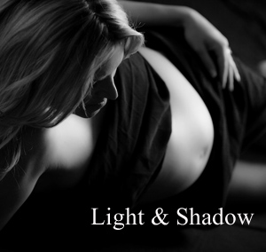 maternity_lightshadow