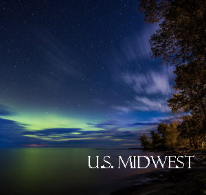 Michigan Landscape Photography