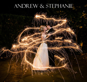 michigan wedding photographers