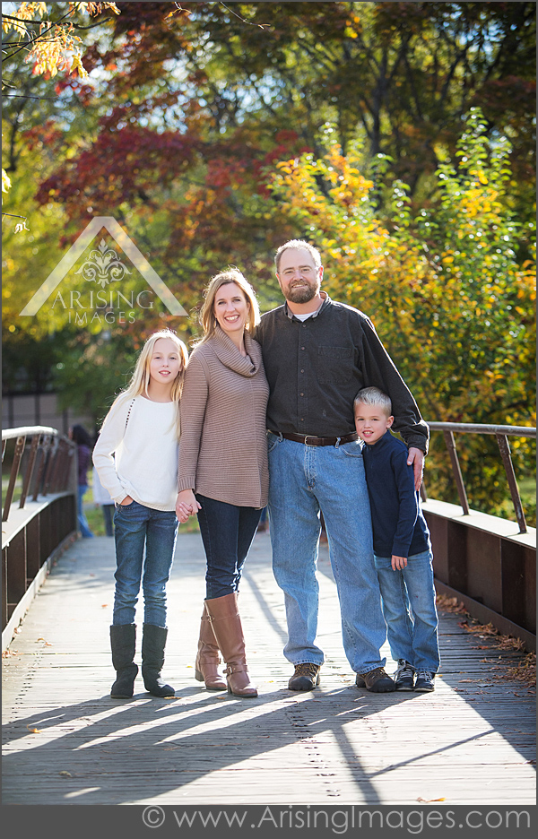Autumn_Family_Portraits_in_Michigan_with_the_Atwell_Family_648