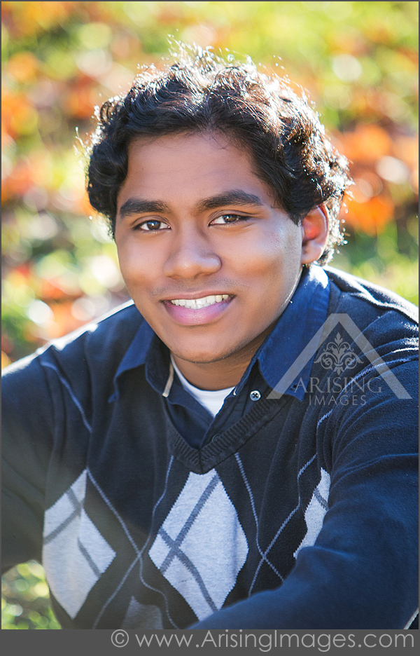 Awesome_Troy_High_School_Senior_Portraits_with_Brian_3