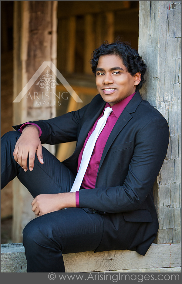 Awesome_Troy_High_School_Senior_Portraits_with_Brian_7