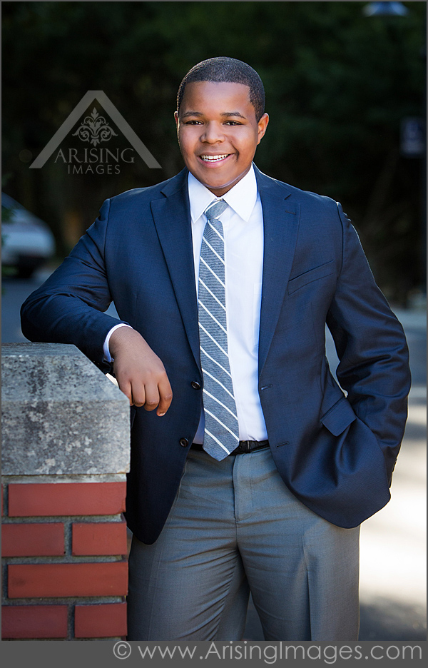 Great_U_of_D_ Jesuit_Senior_Portraits_with_Aaron_2