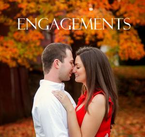 engagements_title