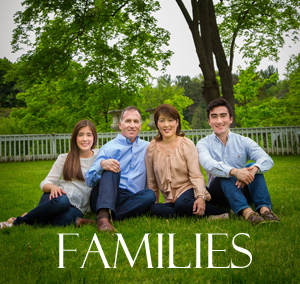 families_title